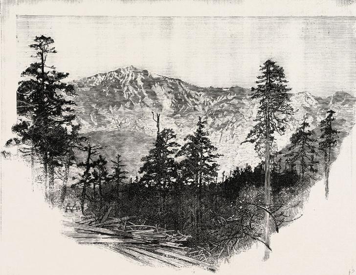 Фото №8 - Исторический рейтинг: TripAdvisor XIX века