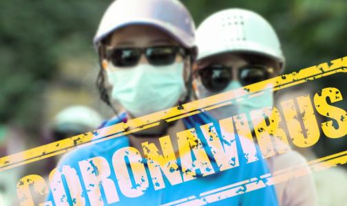 Фото №1 - Ученые: Повторно заразившиеся коронавирусом пациенты не опасны