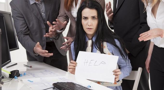 Как общаться с коллегами, которые слишком много говорят