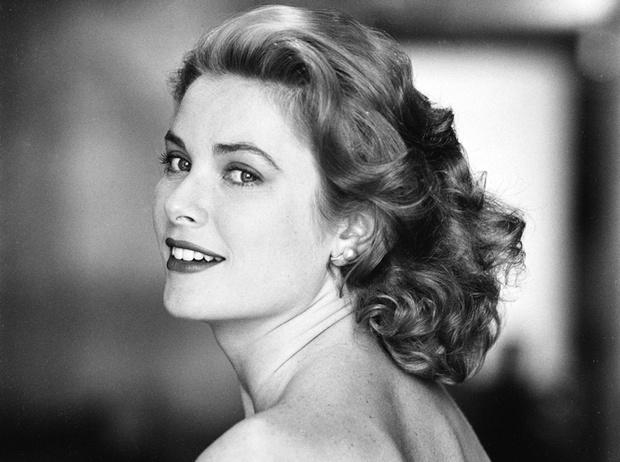 Фото №2 - Самые красивые актрисы старого Голливуда