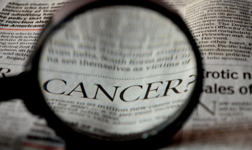 Фото №1 - Эксперт НМИЦ онкологии им. Блохина назвал семь вирусов, способных вызывать рак