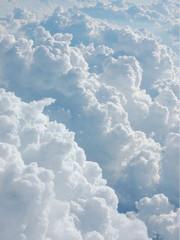 Фото №1 - Тест: Выбери облако, а мы расскажем, как ты любишь