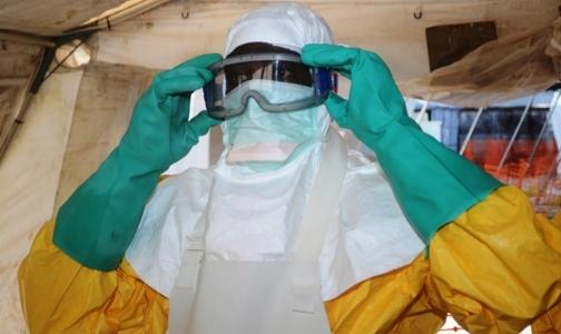 Фото №1 - В Либерии в эпидемии лихорадки Эбола обвиняют гомосексуалов