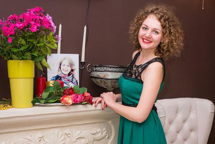 Фото №6 - Горячая десятка самых позитивных девушек Ярославля