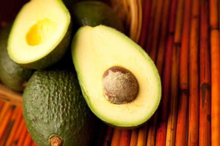 Афродизиак какие продукты содержат, продукты для повышения либидо