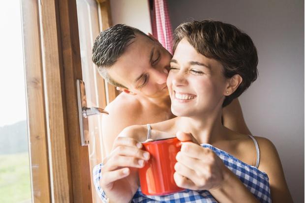 Почему иностранки мечтают выйти замуж за русского