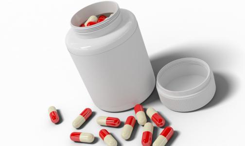 Фото №1 - Лекарства для лечения ВИЧ оказались неэффективными для избавления от коронавируса