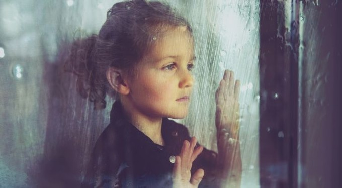 Что мешает нам исцелить детские травмы