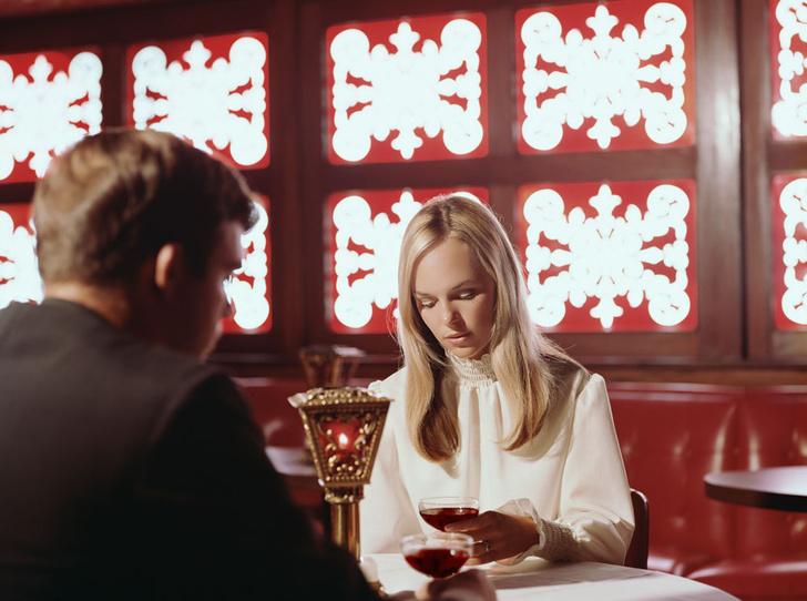 Фото №6 - Роман с женатым: 10 признаков, что он никогда не разведется