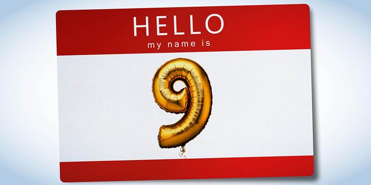 Фото №7 - Что количество букв в имени говорит о твоем характере?