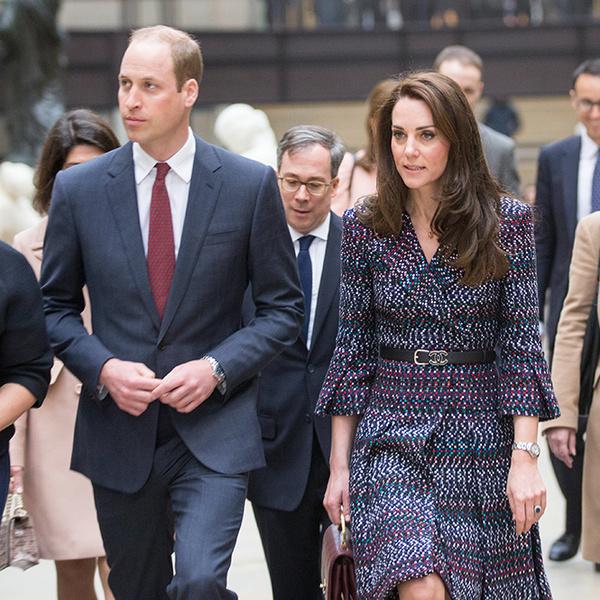 Фото №6 - Намек понят: как на самом деле Елизавета II относится к Brexit