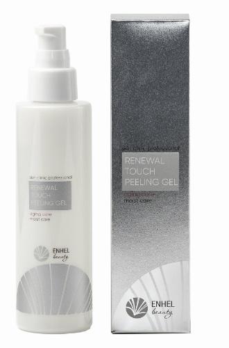 Терапевтический лосьон-спрей для лица Enhel Beauty Balancing Face Lotion
