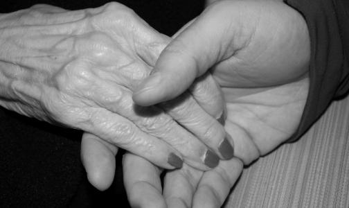 Фото №1 - Ученые нашли еще три причины развития старческого слабоумия