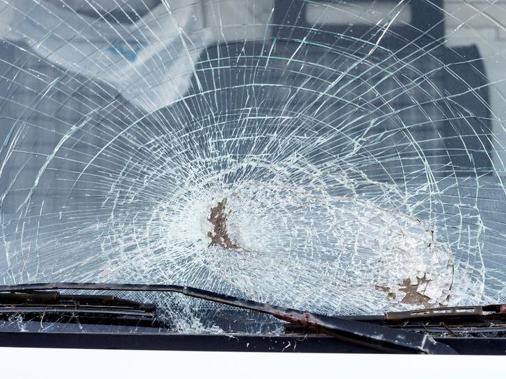 Фото №7 - Дорожные битвы: что нужно знать об автоподставах