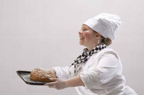 Фото №2 - Еда и мозг: какие продукты провоцируют развитие слабоумия, ухудшают память и заставляют нас толстеть