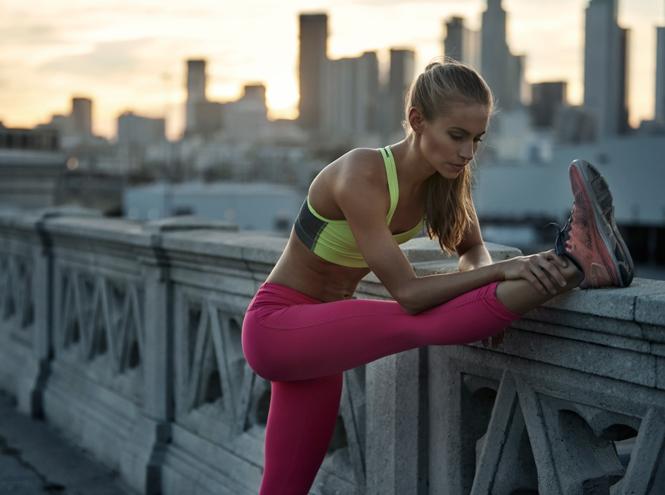 Фото №3 - Что такое здоровый фитнес: взгляд остеопата