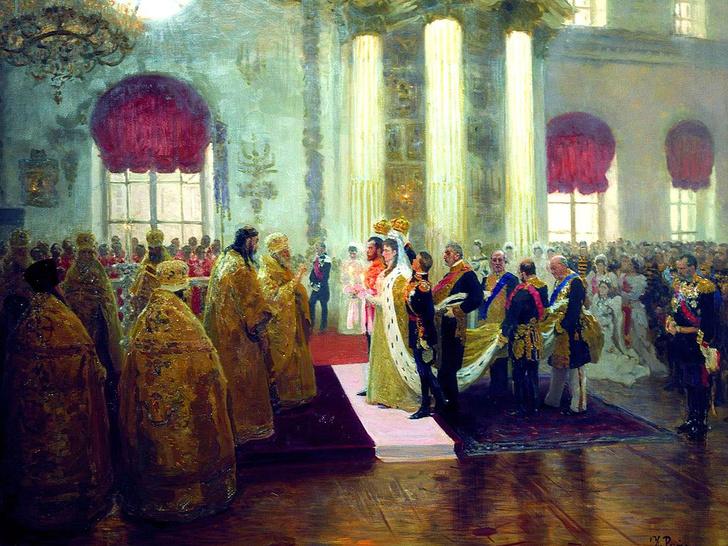 Фото №7 - Любовь по переписке: самые романтичные письма Николая II и его будущей жены Александры