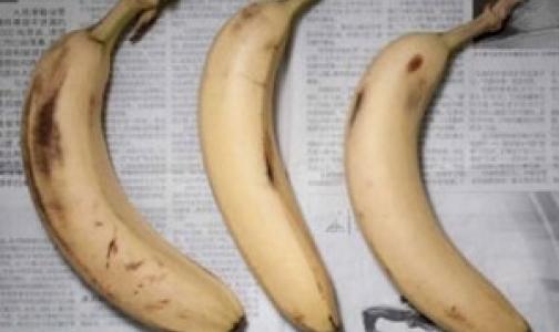 Фото №1 - «У нашего населения отвратительное пищевое поведение»