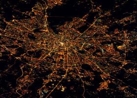 Фото №3 - 420 километров над Землей