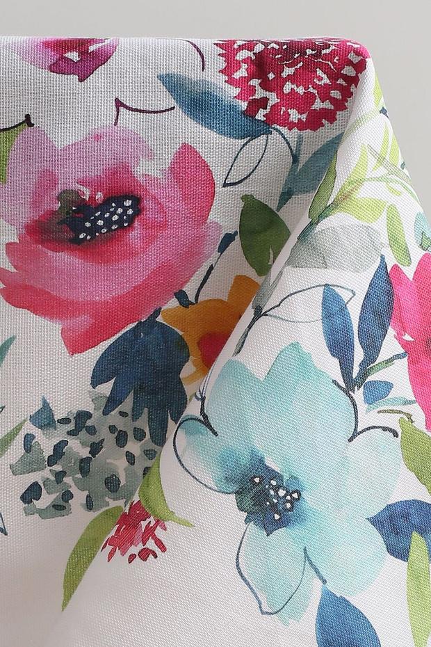 Фото №13 - Модные скатерти для летнего стола