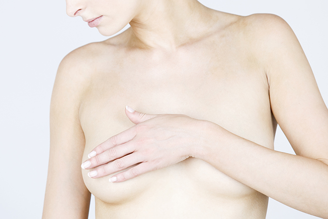 Фото №4 - 17 важных вопросов о раке груди
