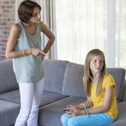 Вы контролирующий родитель?