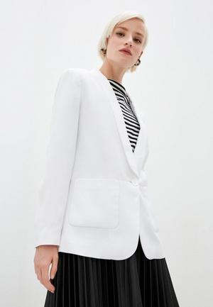 Фото №4 - Топ-5: самые модные пиджаки 2021