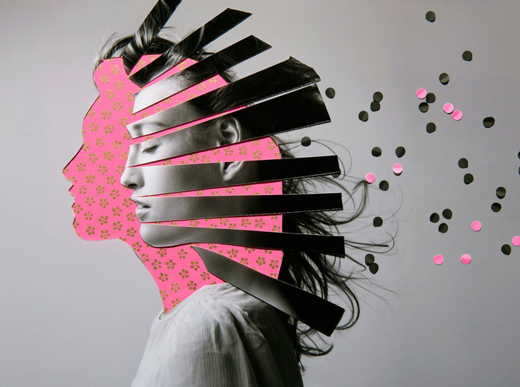 Фото №3 - Как избавиться от постоянного чувства вины