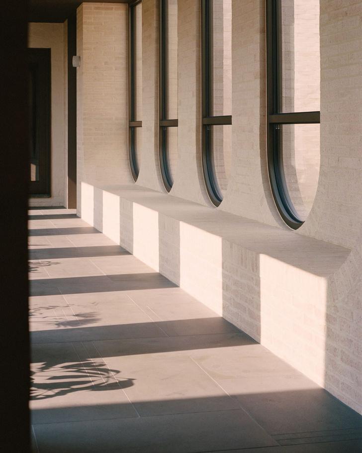 Фото №7 - Дом Эдвардианской эпохи в Мельбурне