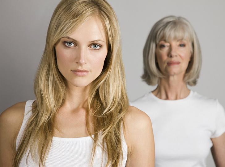 Фото №1 - Советы косметолога-остеопата: как замедлить старение кожи лица