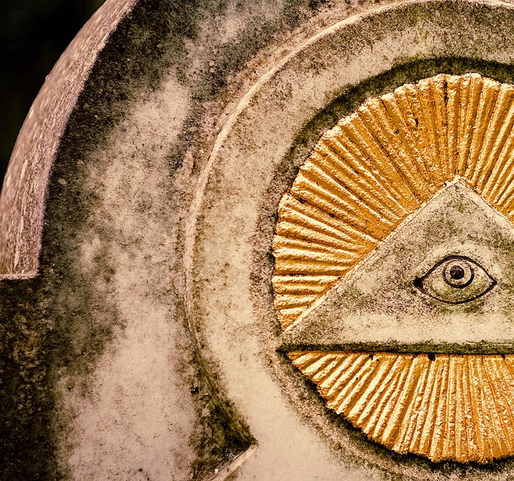 Фото №8 - Пропуск в ложу: Как живут современные масоны