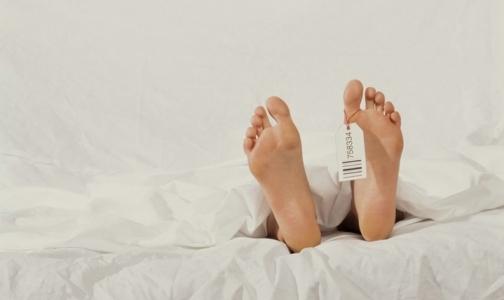 Фото №1 - Депутаты хотят «приоткрыть» медицинскую тайну для родственников умерших пациентов