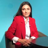 Илона Агрба