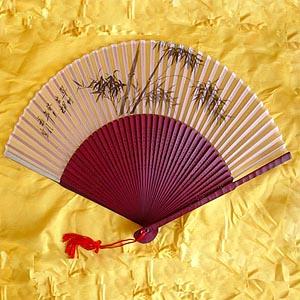 Фото №1 - Для китайцев установили температуру воздуха