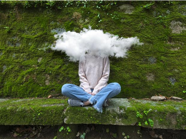 Фото №2 - Эффект Пигмалиона: как наши ожидания меняют реальность