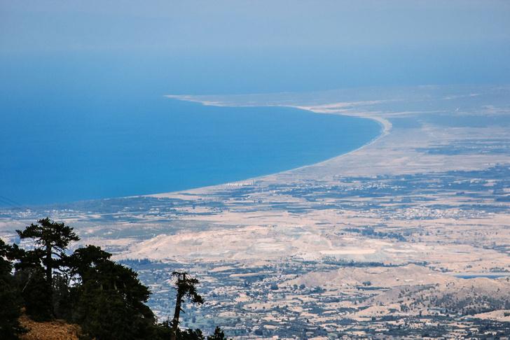 Фото №4 - Как снег на голову: 5 необычных горнолыжных курортов, куда можно успеть в этом сезоне