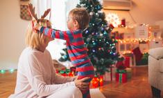 Как развлечь ребенка в каникулы: 8 идей на каждый день