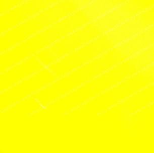 Фото №3 - Тест: Выбери любимый цвет, и мы расскажем три факта о тебе