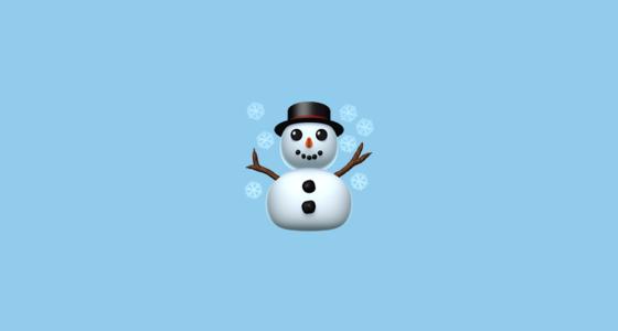 Фото №1 - Тест: Какую рождественскую песню Арианы Гранде тебе надо послушать прямо сейчас?