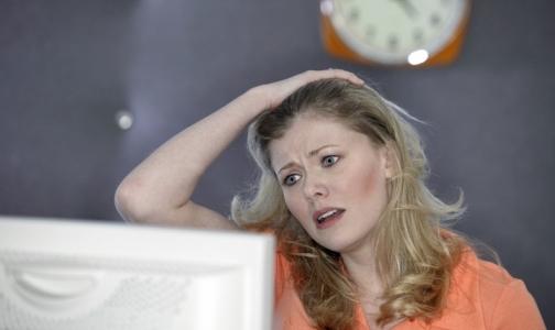 Фото №1 - Как избавиться от болезней, спровоцированных стрессом