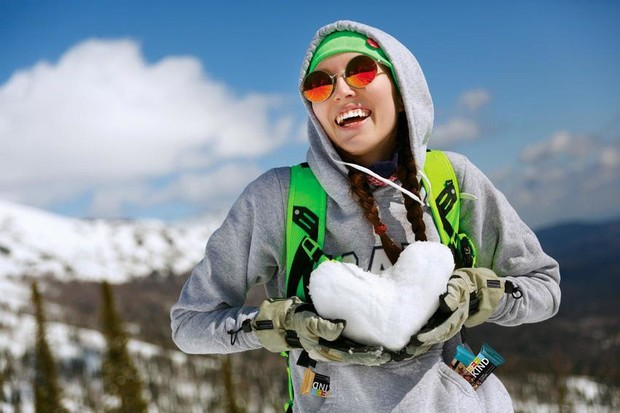 Фото №17 - Tinkoff Rosafest 2020: полный гид по самому снежному фестивалю страны