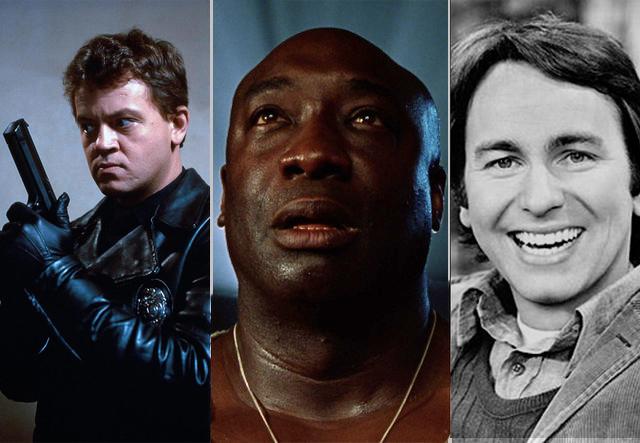 Фото №1 - 12 актеров, о смерти которых мы не подозревали