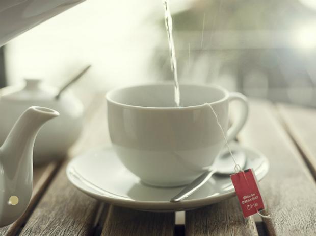 Фото №6 - 8 продуктов, которые подарят энергию вашему организму в холода