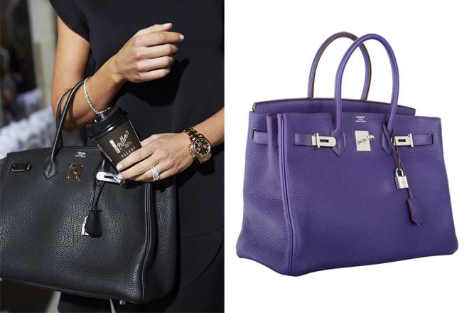 cd761c614e3f Как отличить подделку от оригинала: настоящая сумка Gucci - Jackie O —  www.wday.ru