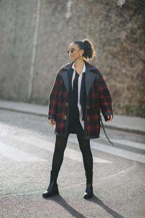 Главные тренды сезона весна 2021: стритстайл, фото, мода 2021