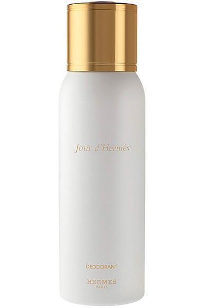 Дезодорант Hermès