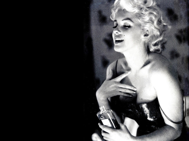 Фото №16 - Вещи-легенды: модное наследие Коко Шанель