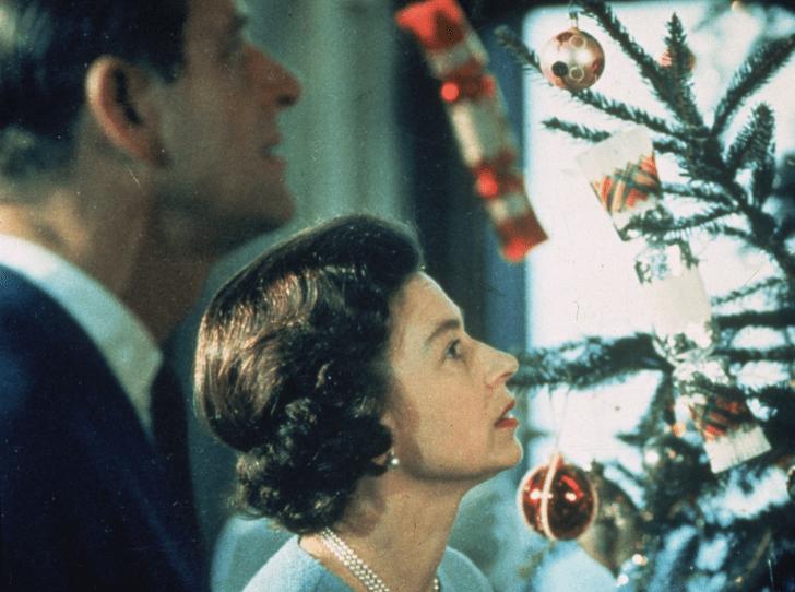 Фото №3 - Почему королева Елизавета II запретила документальный фильм о БКС