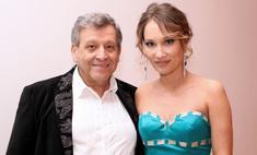 Борис Грачевский и еще 22 самых многодетных звездных пап