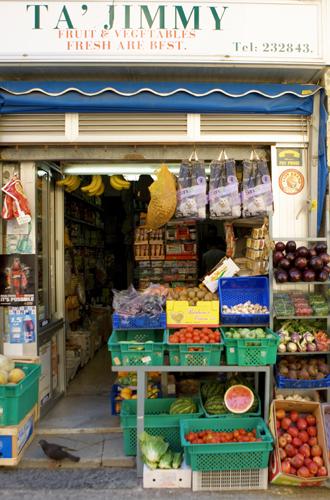 Фото №9 - 9 причин поехать на Мальту в сезон холодов